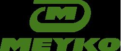 MEYKO GmbH